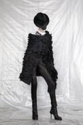AF VANDERVORST FALL 2015 fashiondailymag sel 12