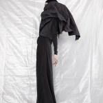 AF VANDERVORST FALL 2015 fashiondailymag sel 7