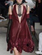 ALEXANDER MCQUEEN fall 2015 FashionDailyMag sel 34
