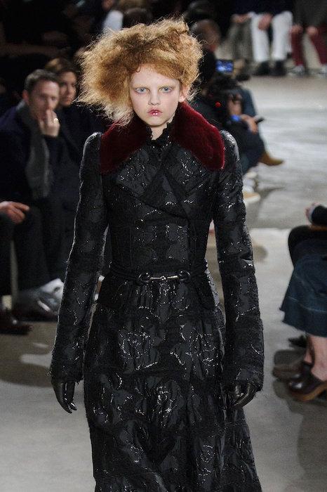ALEXANDER MCQUEEN fall 2015 FashionDailyMag sel 55bb