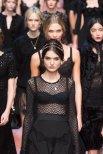 DOLCE GABBANA fall 2015 FashionDailyMag sel 31