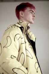 BOBBY ABLEY fall 2015 fashiondailymag sel 14