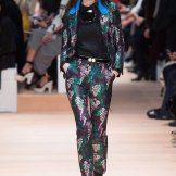 CARVEN fall 2015 FashionDailyMag sel 36b
