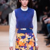 CARVEN fall 2015 FashionDailyMag sel 45