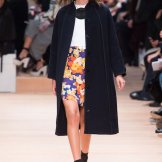 CARVEN fall 2015 FashionDailyMag sel 49