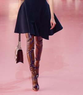 DIOR fall 2015 PFW highlights FashionDailyMag sel 32