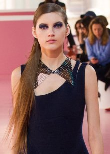 DIOR fall 2015 PFW highlights FashionDailyMag sel 35