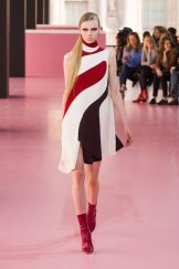 DIOR fall 2015 PFW highlights FashionDailyMag sel 39