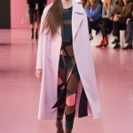 DIOR fall 2015 PFW highlights FashionDailyMag sel 42