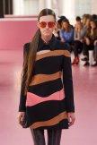 DIOR fall 2015 PFW highlights FashionDailyMag sel 57