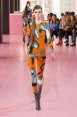 DIOR fall 2015 PFW highlights FashionDailyMag sel 78