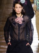 DRIES VAN NOTEN fall 2015 fashiondailymag sel 47