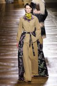 DRIES VAN NOTEN fall 2015 fashiondailymag sel 61