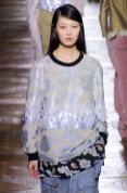 DRIES VAN NOTEN fall 2015 fashiondailymag sel 85