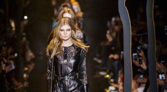 ELIE SAAB fall 2015 fashiondailymag sel 18