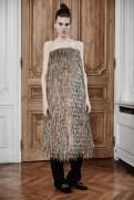 ELLERY fall 2015 fashiondailymag sel 30