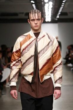 MARTIN KEEHN fall 2015 fashiondailymag 1
