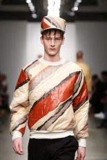 MARTIN KEEHN fall 2015 fashiondailymag 7