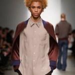 MARTIN KEEHN fall 2015 fashiondailymag 4