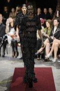 GIVENCHY fall 2015 fashiondailymag sel 74