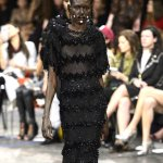 GIVENCHY fall 2015 fashiondailymag sel 77
