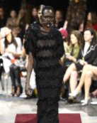 GIVENCHY fall 2015 fashiondailymag sel 77