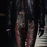 HAIDER ACKERMANN fall 2015 PFW FashionDailyMag sel 30b
