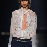HAIDER ACKERMANN fall 2015 fashiondailymag sel 9