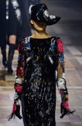 LANVIN fall 2015 fashiondailymag sel 1