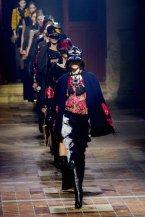 LANVIN fall 2015 fashiondailymag sel 2