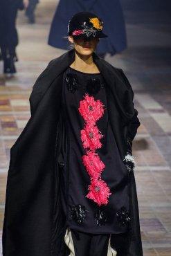 LANVIN fall 2015 fashiondailymag sel 82