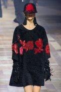 LANVIN fall 2015 fashiondailymag sel 86