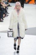 LOUIS VUITTON fall 2015 FashionDailyMag sel 1