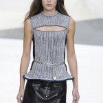 LOUIS VUITTON fall 2015 FashionDailyMag sel 97