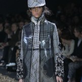 MONCLER GAMME ROUGE fall 2015 fashiondailymag sel 24bb