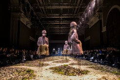 MONCLER GAMME ROUGE fall 2015 fashiondailymag sel 5
