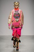 Manish Arora fall 2015 FashionDailyMag sel 44