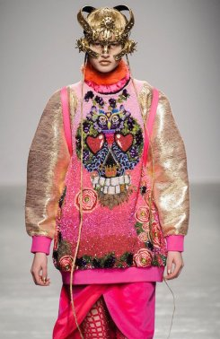 Manish Arora fall 2015 FashionDailyMag sel 51