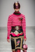 Manish Arora fall 2015 FashionDailyMag sel 70