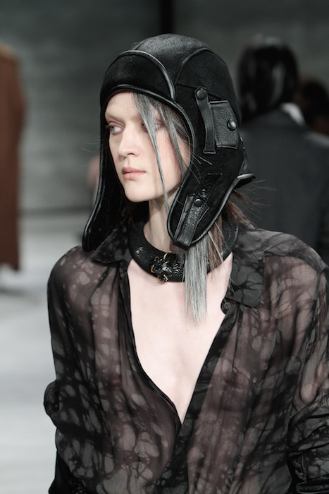 NICHOLAS K fall 2015 nyfw FashionDailyMag sel 61