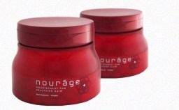 NOURAGE skin care SPRING BEAUTY fashiondailymag