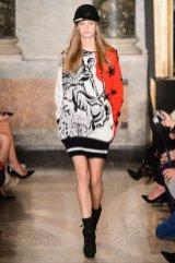 PUCCI FALL 2015 FashionDailyMag 53