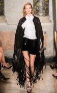 PUCCI FALL 2015 FashionDailyMg sel 57