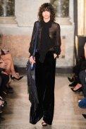 PUCCI FALL 2015 FashionDailyMg sel 95