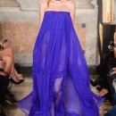 PUCCI gone fabulous for fall 2015