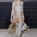 RICK OWENS fall 2015 fashiondailymag sel 4