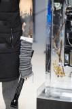 ROCHAMBEAU fall 2015 fashiondailymag sel 1