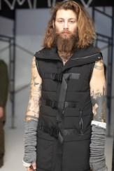ROCHAMBEAU fall 2015 fashiondailymag sel 15