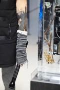 ROCHAMBEAU fall 2015 fashiondailymag sel 51