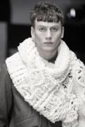 ROCHAMBEAU fall 2015 fashiondailymag sel 6